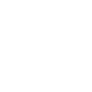 The Erenjang Project